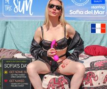 MATURE.NL update   13369 mature sofia del mar is playing with herself on a balcony in the hot sun  [SITERIP VIDEO 2019 hd wmv 1920×1200]