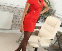 Only-Secretaries Naomi Alicia  Siterip Imageset TEASENETWORK Multimirror