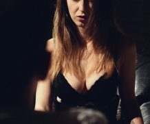 Sexart Emylia Argan Jun 12, 2019 Jun 12, 2019 [Video mp WEB-DL Multimirror FULLHD SITERIP]