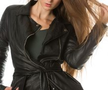 Glamour.CZ Monika 2, leather  Siterip Imagepack Collectors Edition