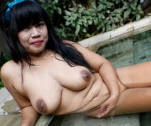 Asiansexdiary Big Titties MILF Is Back, Like I Predicted  Siterip Video Asian XXX