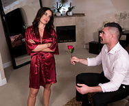 Real Wife Stories Please Take Me Back – Lisa Ann – 1 June 18, 2019 Brazzers Siterip 2019 WEB-DL mp4 SPINXSHARE
