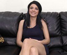 BACKROOMCASTINGCOUCH.COM Rachel  [HD 1080p wmv VIDEO ]