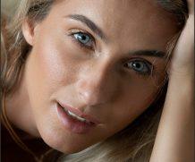 MPLSTUDIOS Stefani Love Tub  Picset Siterip
