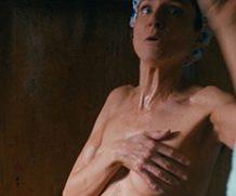 MrSkin Seana Kofoed in the Shower in American Princess  WEB-DL Videoclip