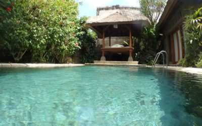 Asiansexdiary Dip In The Pool For Relaxing Day Off  Siterip Video Asian XXX
