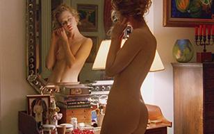MrSkin Hall of Famer Nicole Kidman Turns 52 Today!  WEB-DL Videoclip