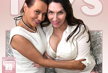 MATURE.NL update   13354 these hot moms have a bag of toys and are ready to try them allom eachother  [SITERIP VIDEO 2019 hd wmv 1920×1200]