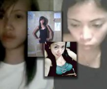 Asiansexdiary Filipina Chat Girls on Cam + Pics  Siterip Video Asian XXX