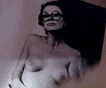MrSkin Ilona Wilson's Boobs in The Mad Bomber  WEB-DL Videoclip