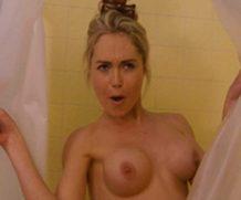 MrSkin Scarlett Davies' Pair in the Shower in #FollowMe  WEB-DL Videoclip