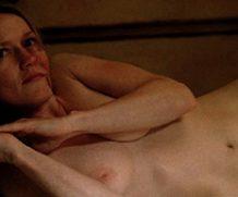 MrSkin Deadwood:  All the Nudity From Season One, Now on Blu-ray  WEB-DL Videoclip