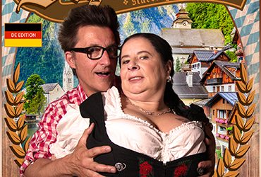 MATURE.NL update   13421 big breasted german fraulein fucking and sucking at a local bavarian bar  [SITERIP VIDEO 2019 hd wmv 1920×1200]