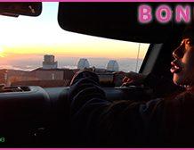 Atk Girlfriends 06/14/19 – Vina Sky Big Island Part 7 You catch the sunset with Vina 1320×680 wmv mp3 Audio  SITERIP ATKINGDOM