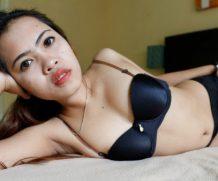Asiansexdiary Horny Girl Next Door Gets Creampie  Siterip Video Asian XXX