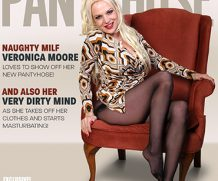 MATURE.NL update   13423 blonde milf veronica moore loves to show you her pantyhose and her dirty mind  [SITERIP VIDEO 2019 hd wmv 1920×1200]