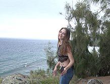 Atk Girlfriends 06/13/19 – Kyler Quinn Hawaii Part 3 Kyler has a great view. 1320×680 wmv mp3 Audio  SITERIP ATKINGDOM