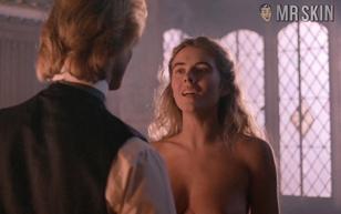MrSkin Elizabeth Hurley's Breast Scenes  WEB-DL Videoclip