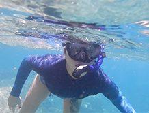 Atk Girlfriends 06/21/19 – Mi Ha Doan Hawaii Part 5 Mi Ha explores the ocean with you. 1320×680 wmv mp3 Audio  SITERIP ATKINGDOM