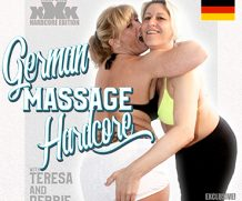 MATURE.NL update   6400 german housewives who love massage pussy and cock  [SITERIP VIDEO 2019 hd wmv 1920×1200]