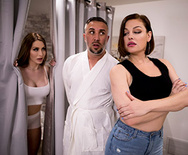 Dirty Masseur No Fucking Nuru - Jessa Rose - 1 June 16, 2019 Brazzers Siterip 2019 WEB-DL mp4 SPINXSHARE Siterip RIP