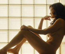 MrSkin Carla Gugino's Latest Scene in the First Episode of Jett  WEB-DL Videoclip