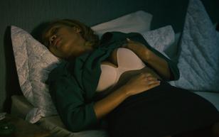 MrSkin Nicole Beharie Gets Naked in the 5th Season of Black Mirror  WEB-DL Videoclip