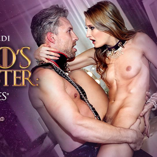 Shapeofbeauty Roccos Time Master Sex Witches Sc.3  Siterip Video 1080p wmv Siterip RIP