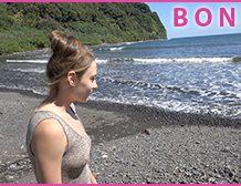 Atk Girlfriends 07/15/19 – Kyler Quinn Hawaii Part 7 Kyler loves the sites. 1320×680 wmv mp3 Audio  SITERIP ATKINGDOM