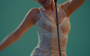 MrSkin Robyn's Rack Through Her Top in Ever Again  WEB-DL Videoclip