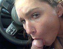 Atk Girlfriends 07/09/19 – Zoe Bloom Big Island Part 3 Zoe sucks you off in the car. 1320×680 wmv mp3 Audio  SITERIP ATKINGDOM