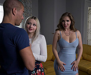 Big Butts Like It Big Fuck My Best Friend – Lena Paul – 1 July 07, 2019 Brazzers Siterip 2019 WEB-DL mp4 SPINXSHARE