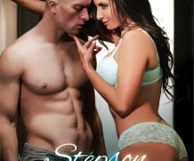 Stepson Seductions DVD Release  [DVD.RIP. H.264 Production Year 2019]