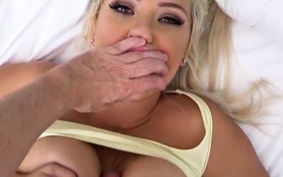 Shapeofbeauty Just This One Time  Siterip Video 1080p wmv