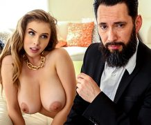 Big Tits, Round Asses Lena Paul s Anal Adventure Bangbros Network Jul 4, 2019 Video wmv 1080p WEB-DL Multimirror