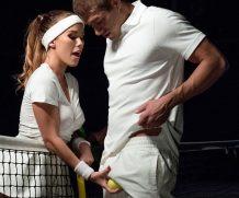 RK Prime Tennis Titties – Megan Rain  [SITERIP Realitykings.com 720p MP4]