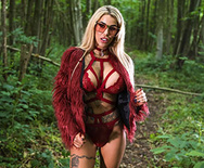 Brazzers Exxtra Fucking Season In The Backcountry – Alice Judge – 1 July 22, 2019 Brazzers Siterip 2019 WEB-DL mp4 SPINXSHARE