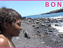 Atk Girlfriends 07/13/19 – Noemi Bilas Hawaii Part 11 Noemi enjoys a day out. 1320×680 wmv mp3 Audio  SITERIP ATKINGDOM