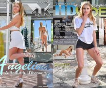 FTVGIRLS Angelina V Jul 12, 2019 IMAGESET SITERIP 2017 zip Archive FTV