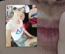 Asiansexdiary Thai Massage Girl Pics  Siterip Video Asian XXX