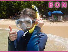 Atk Girlfriends 07/12/19 – Megan Marx Hawaii Part 6 Megan meets the sealife! 1320×680 wmv mp3 Audio  SITERIP ATKINGDOM