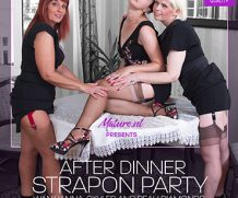 MATURE.NL update   13477 three mature ladies having a wild lesbian strapon toy party  [SITERIP VIDEO 2019 hd wmv 1920×1200]