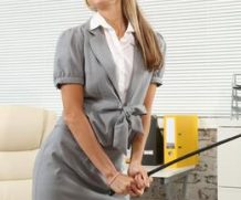 Only-Secretaries Gina Gerson  Siterip Imageset TEASENETWORK Multimirror