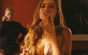 MrSkin Celebrate Sofia Vergara's B-day By ing Her Sexy Backside  WEB-DL Videoclip
