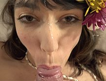 Atk Girlfriends 07/14/19 – Vera King Hawaii Part 2 Vera takes your load on her face. 1320×680 wmv mp3 Audio  SITERIP ATKINGDOM