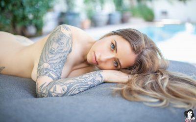 Suicidegirls Shangri-La  Siterip  Imageset 5200px  Multimirror