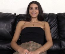 BACKROOMCASTINGCOUCH.COM Tanya  [HD 1080p wmv VIDEO ]