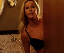 MrSkin BH90210 is Here!  Jenny Garth in the 1st Episode  WEB-DL Videoclip
