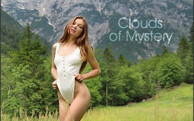 MPLSTUDIOS Stefani Clouds of Mystery  Picset Siterip