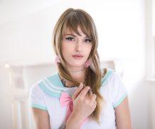 Suicidegirls Sailor Baby  Siterip  Imageset 5200px  Multimirror